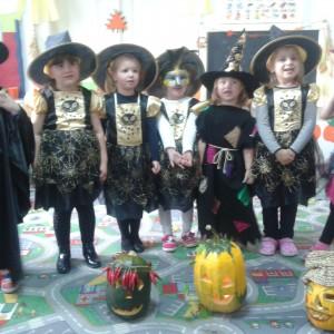 Halloween 2014 004