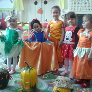 Halloween 2014 005